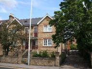 4 bed semi detached property for sale in UXBRIDGE