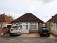 3 bedroom Detached Bungalow for sale in HAYES