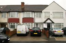 4 bed Terraced property for sale in UXBRIDGE, Middlesex