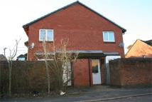 1 bed End of Terrace home to rent in Yeading, Hayes
