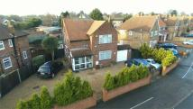 Detached home for sale in HAYES, Middlesex