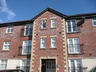 Apartment in Piele Road, Haydock, WA11