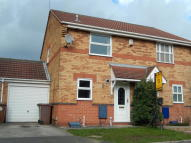 2 bedroom semi detached house in Serin Close...
