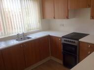 3 bedroom Terraced property in Church Street, Golborne...