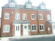 3 bedroom Town House for sale in Wargrave Road...