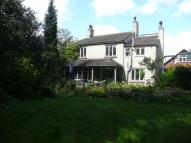 4 bed Cottage for sale in Warrington Road...