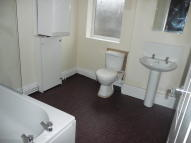 2 bed Terraced home in Haydock Street...