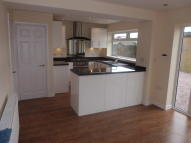 3 bedroom Detached house for sale in Church Road, Haydock...