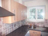 2 bedroom Apartment to rent in Dean Meadow...