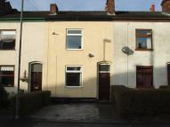 Terraced home in Worsley Street, Golborne...