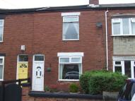 3 bed Terraced house in Acorn Street...