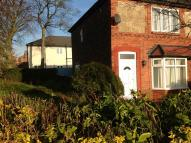 2 bedroom Town House for sale in Whitefield Avenue...