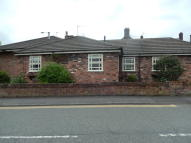 2 bed Semi-Detached Bungalow in Rob Lane...
