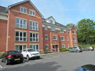 Flat for sale in Cheshire Close...