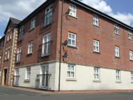 2 bed Apartment to rent in Piele Road, Haydock...