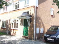 semi detached property to rent in Swanfield Walk, Golborne...