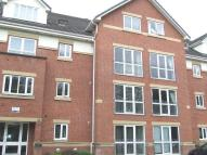 Cheshire Close Apartment for sale