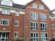 2 bedroom Apartment to rent in Cheshire Close...
