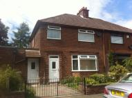 3 bed semi detached property to rent in Billington Avenue...