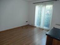 1 bed Apartment to rent in EDBURTON COURT, Golborne...