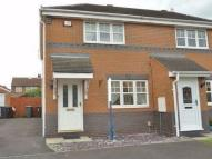 3 bedroom semi detached home to rent in MULLEIN CLOSE, Lowton...