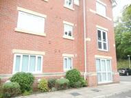 Apartment in Cheshire Close...