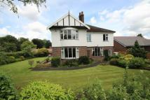 Detached property for sale in Southworth Road...