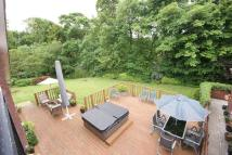 6 bed Detached property in 9 Off Green Lane, Winwick