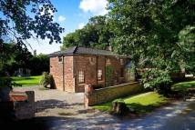 Detached property for sale in Mere Road...