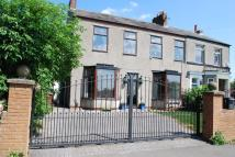 3 bed semi detached property in PARK ROAD, GOLBORNE...