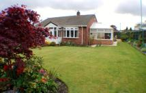 Detached Bungalow for sale in NICOL ROAD...