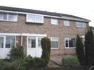 semi detached house in Windsor Road, Selston...