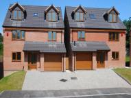 4 bed Detached home in Maple Close...