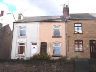 2 bedroom house to rent in Station Road, Selston...