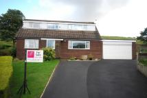 4 bedroom Detached home in Leaverholme Close...