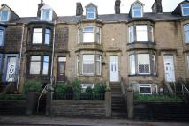 4 bed Terraced house for sale in Manchester Road, Nelson...