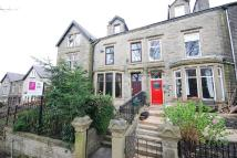 5 bed Terraced house in Park Avenue, Burnley...