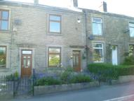property to rent in Holcombe Road...