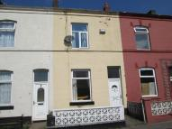 2 bed home in Eldon Street, Bury, BL9