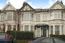Terraced house for sale in Caddington Road, London...
