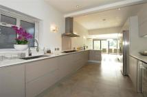 6 bedroom Detached house for sale in The Avenue...