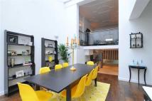 Apartment for sale in Dartmouth Road, London...