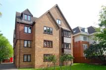 1 bed Apartment for sale in Willesden Lane, London...