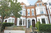 5 bedroom Terraced house for sale in Plympton Road, London...
