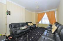 5 bedroom Terraced house in Holland Road, London...