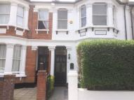 Pine Road Terraced house for sale