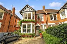 7 bedroom semi detached property in Dartmouth Road, London...