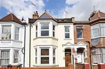 3 bedroom Terraced house for sale in Oaklands Road, London...