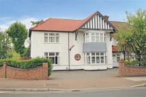 6 bed Detached house in Sidmouth Road, London...