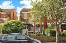 3 bed End of Terrace house for sale in Fleetwood Road, London...